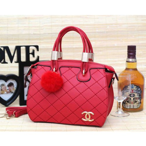 Chanel Candy A3005